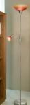 lampa oranz