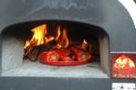 pece na drevo