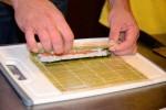 sushi motani maki