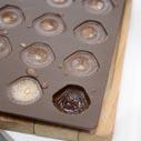 raw cokolada nahled
