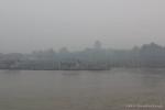 smog indonesie narodni park
