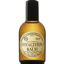 vitalizujici parfem nahled