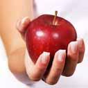 jablko hubnuti nahled