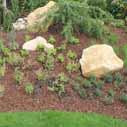 zahrada svah osazeni nahled