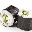 maki sushi nahled