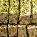 pistaciove ctverecky nahled