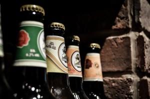 pivo pivni festival