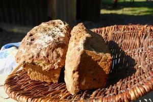 zitny chleb