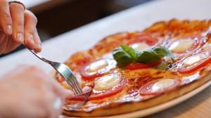 pizza domaci