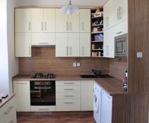 kuchyn-zebrano