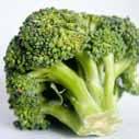 brokolice nahled