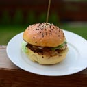 kruti burger nahled