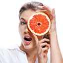 grep vitamin c nahled