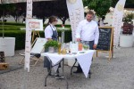 foodparade