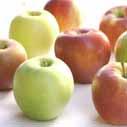 jihotyrolska jablka nahled