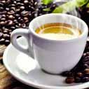 espresso nahled