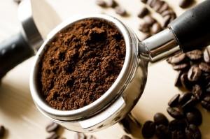kava do espressa