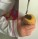 pytel brambor postup nahled