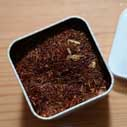 rooibos nahled 2