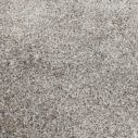 podlaha vyrovnani