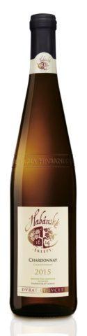 habanske vino