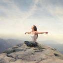 plynuti joga
