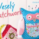 kniha vesely patchwork