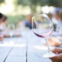 vino ochutnavka nahled