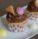 vanilkove cupcakes nahled