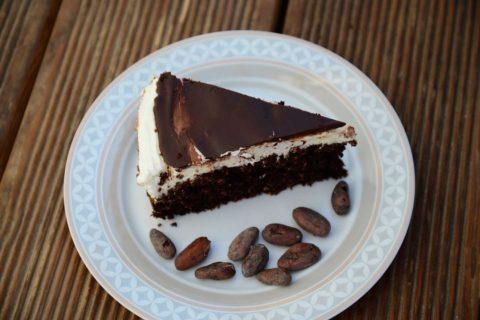 zdravy misa dort