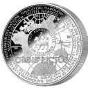 mince nahled