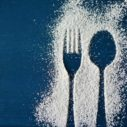 bily cukr