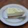limetkovy cheesecake