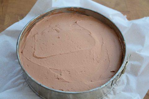 cheesecake krem