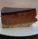 coko cheesecake