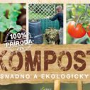 kniha kompost nahled