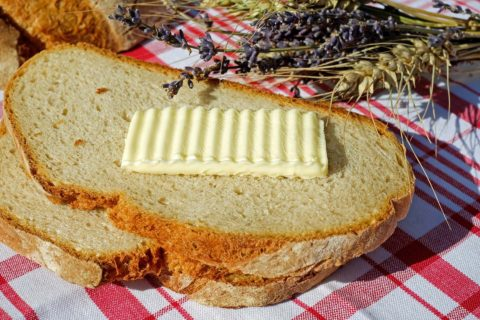 domaci maslo