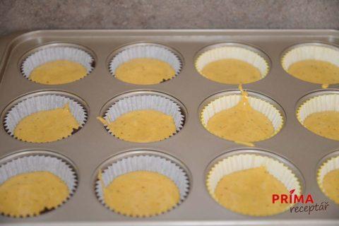 dynove cupcakes