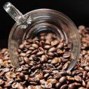 kava zrnkova nahled