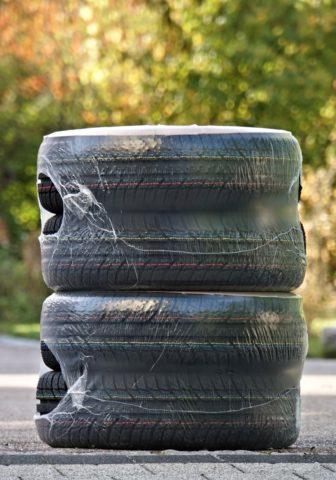 zimni pneumatiky