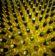 svatomartinska vina 2017 nahled