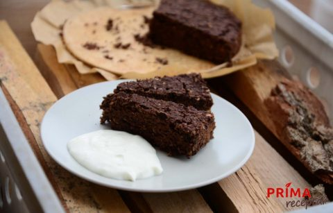 brownies fitness