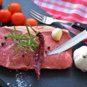 kvalitni maso