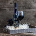 archivni vino