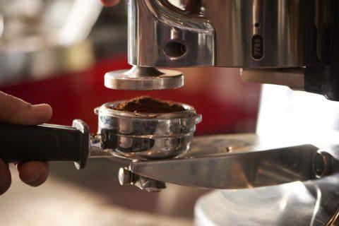 pakovy kavovar