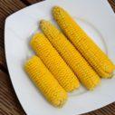 varena kukurice nahled
