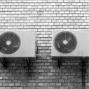 klimatizace ve vedrech nahled