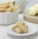 maslove tycinky