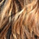 prirodni barvy na vlasy