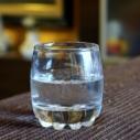 zmekcovani vody